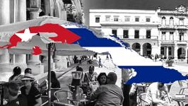 Cuba Se Abre Ms al Mundo