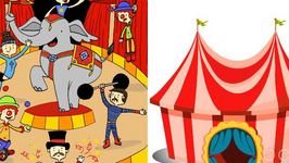 How Did The Circus Begin?