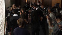 Final Divergent movie finds new director