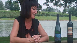 Huber Family Orchard and Winery - Wine and Opine