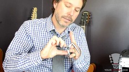 G 7th Capo Review - Product Review by Erich Andreas