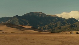 Great Sand Dunes National Park Ep - 18