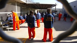 California Prison Reductions Didn't Raise Crime, But Did It Save Money?