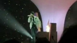 Akshay Kumar and Bohemia - Live from Hong Kong Convention Center