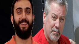 Drew Peterson, Tennessee Shooter And Bill Cosby Rape Deposition Analyzed