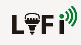 Li-Fi, 100X Faster Than Wi-Fi!