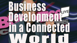 Best Bites Business Development in a connected World