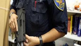 San Francisco Police Caught Sending Racist Texts