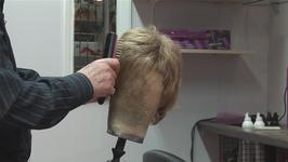 How To Take Care Of A Real Hair Wig