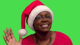 Christmas Song For Children - Jingle Bells