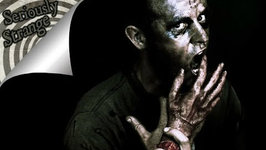 Creepiest Cannibals - Seriously Strange - 21