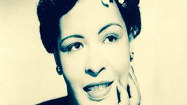 How Billie Holiday's Strange Fruit Started The War On Drugs