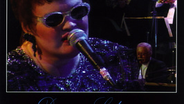 Live From Seattle: With Maynard Ferguson And His Big Bop Nouveau Band: Diane Schuur