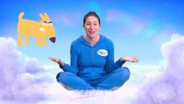 The Owl And The Guard Dog  Cosmic Kids Zen Den - Mindfulness For Kids