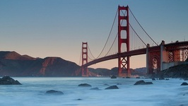 Where's The Best Place To Photograph The Golden Gate Bridge