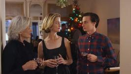 Gap Commercials Show How Awkward the Holidays Really Are