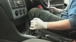 How To Shift Gears In Your Car