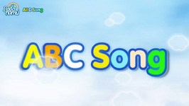Badanamu ABC Song