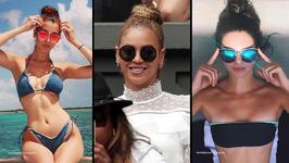 Where to Snag All Your Favorite Celebs Sunglasses