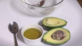 Step By Step Guide To Using Avocado On Your Hair