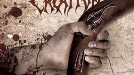 Death From Down Under: Malevolent Creation