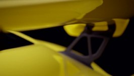 The new Porsche Cayman GT4 Press Film