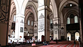 Top Things to See and Do in Bursa, Turkey