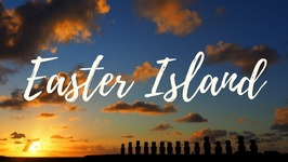 Visiting Easter Island Travel Guide (Isla de Pascua - Rapa Nui)