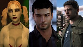 10 Games That Wasted Their Huge Potential