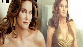 Caitlyn Jenner Wants You To Meet Her In Vanity Fair - Call Me Caitlyn