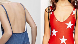 The best American flag-inspired fashions to show your patriotic pride
