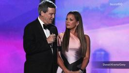 Miss America Organization Apologizes To Vanessa Williams