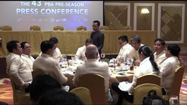 Romero says PBA governors move on, assures fans of same PBA