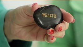 How to Feng Shui for Money and Prosperity