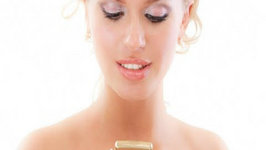 3 Must Have Beauty Apps