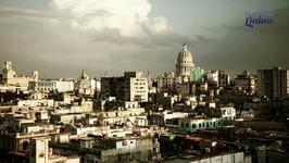 Cuba nombrada destino turstico de lujo para el 2016