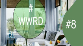 Open FAMILY ROOM Floor Plan Ideas  WWRD 8