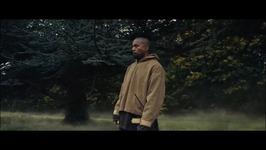 Kanye West announces Life of Pablo tour