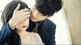 Chinese Sex Doll Wedding Just a Hoax?