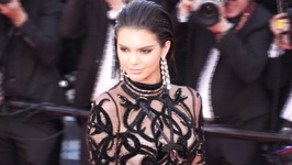 Cannes Film Festival 2016 Daily: Day 07
