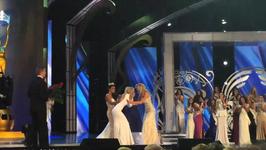 Miss America Broadcast Misspells Jane Austen
