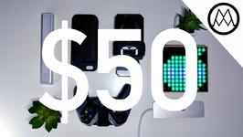 Best Tech - December 2016