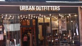 Urban Outfitters Asks Employee to Work for Free