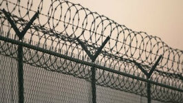 Baltimore Jail Illegally Keeping Teens in Solitary