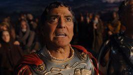 Movie Report Hail, Caesar!