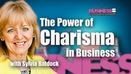 The Power of Charisma in Leadership BCL 164