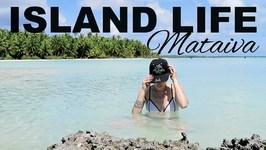 Island Life - Mataiva