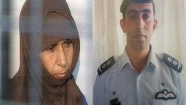 Jordan Executes Two Prisoners After ISIS Kills Pilot in Video