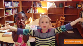 Second-Graders Start Adorable Indiegogo Campaign to Reinstate School Library