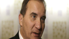Prime Minister of Sweden Calls for Snap Election